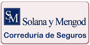 Solana_y_Mengod