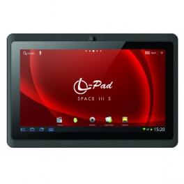 """Omega Tablet 7"""""""