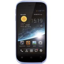 Funda Smartphone 3Go Droxio B50